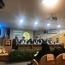 مجمع بیمه آسیا ١٢ تومان سود تقسیم کرد