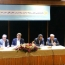 خبر مهمی که مجمع معادن بافق به سهامداران داد