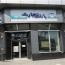 بانک تجارت از چشم انداز خود در قالب گزارش تفسیری گفت