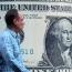 دو سناریو درباره تغییرات ارزش دلار؛ خوشبین نباشیم!