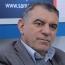 ۴  شرکت بزرگ دولتی جدید در بورس عرضه میشود