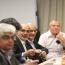 میهمانان ویژه بزرگ ترین اپراتور تلفن همراه خاورمیانه