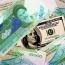 بلومبرگ: ارزش ریال ایران با وجود تحریمهای آمریکا ۳۰ درصد بالا رفت