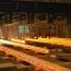 فولاد خوزستان از برنامه های آینده شرکت گفت