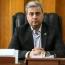 مدیر عامل شرکت کارتن ایران در مجمع: تمام دارایی های غیر مولد مجموعه را به مولد بدل کردیم