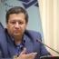 همتی: ساز و کار تولید ارز دیجیتال در کمیسیون اقتصادی دولت مصوب شد