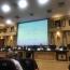 مدیر عامل در مجمع سیمان تهران: به سازه های برتر کشور می بالیم