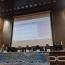 تقسیم ٢۵ تومان سود در مجمع سیمان فارس و خوزستان