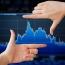 شاخص و توقف رشد دلار
