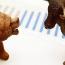 تقابل ترس ها و امیدها به آینده در بازار بورس