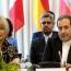 نظر عراقچی درباره نشست کمیسیون مشترک برجام در وین