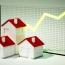 تسهیلات با قیمتها در بازار مسکن تناسب ندارد