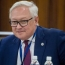 روسیه: ایران تا ماه سپتامبر گام سوم کاهش تعهدات برجامی را برمی دارد / از آنها خواسته ایم از این کار خودداری کنند