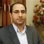 مدیرعامل بورس انرژی: ایران از مرداد امسال صادرکننده بنزین میشود