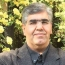 عضو شورای عالی بورس خبر داد؛ قانون جدید بازار پایه فرابورس به تایید وزیر اقتصاد رسید