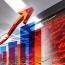 سرمایه گذاران در فراز و نشیب های بازار