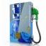 ۱۲ روز دیگر باقی است؛ بهترین روش برای دسترسی سریع به کارتهای سوخت