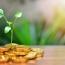 معرف یربازده ترین صندوق های سرمایه گذاری هفته