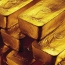 چرا نباید به طلا بی توجه بود؟ وقت تغییر رویکرد فرارسیده است
