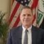 سفیر آمریکا در بغداد: با ایران کانال ارتباطی مستقیم داریم