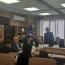 مدیر عامل چادر ملو در نشست خبری: می خواهیم کشتی اختصاصی داشته باشیم