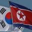 کره شمالی، کره جنوبی را تهدید کرد