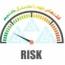 بخش پنجم، ریسک ناشی از تورم را بشناسید!