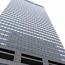 حکم مصادره برج یک میلیارد دلاری بنیاد علوی در منهتن رد شد