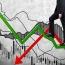 پیشتازی نمادهای کوچک بازار در رشد قیمت ها