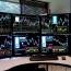 سردرگمی بازار در تعیین روندی برای آینده