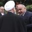 نخست وزیر عراق پیام انگلیس را به ایران رساند/ تلاش برای حل بحران نفتکشها