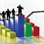 آیا روند رشدی بزرگان بازار آغاز شده؟