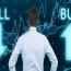 اولین روز معاملاتی هفته و بزرگان بازار زیر فشار عرضه