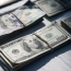 بانک مرکزی برای واردکنندگان کالا با ارز ۴۲۰۰ تومانی شرایط جدید تعیین کرد