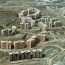 ته مانده رونق مسکن در ٧ استان