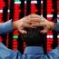 عرضه سهام در نمادهای بزرگ تا کی ادامه خواهد داشت؟