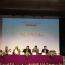 مدیر عامل بانک اقتصاد نوین در مجمع: اضافه برداشت نداشتیم