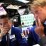 احتمال بازگشت امیدبخش بازارها چقدر است؟