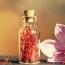 افزایش ظرفیت انبارهای پذیرش شده زعفران در بورس