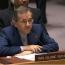 تخت روانچی: عربستان می خواهد با سلاحهای مرگبار آمریکا برای خود امنیت بخرد