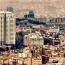مناطق مقدم در رشد قیمت مسکن تهران