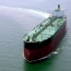 نقص فنی یک نفتکش ایرانی در دریای سرخ