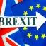 مشکلات انگلیس درصورت خروج از اتحادیه اروپا؛ کمبود غذا، سوخت و دارو تا سه ماه