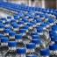 بورس کالا، بازار مواد اولیه بطری را به آرامش رساند؛ حتی با وجود نزدیکی ماه محرم