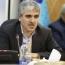 سایپا برای تولیدمشترک قطعات پیشرفته خودرو با همکاری وزارت دفاع اعلام آمادگی کرد