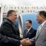 وزیر خارجه کره شمالی: پمپئو یک گیاه سمی است / او در سفرهای مکرر به کره شمالی، به کیم جونگ اون التماس کرده بود