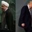 تحلیل هشت گانه واشنگتن پست از ادامه رویارویی ایران و آمریکا