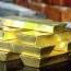 با قدم های استوار به سمت بازار طلا حرکت کنیم؟