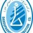 شرکت توزیع داروپخش در فرابورس درج نماد شد