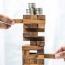 کف سازی جدید برای سرمایه نهادهای مالی بورس